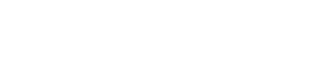 OCMI, Inc. Combined Logo Footer