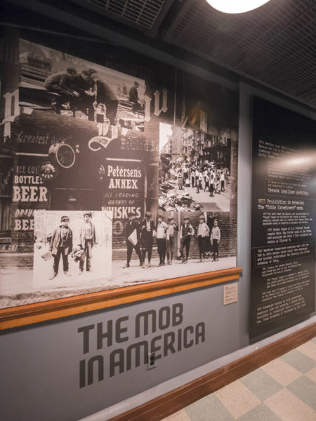 The Mob Museum 3