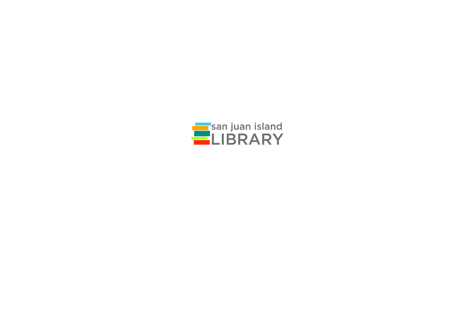O'Connor Construction Management is working with the San Juan Island Library District in Friday Harbor, WA